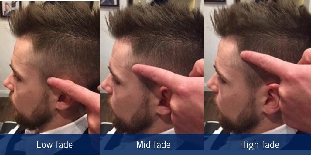 سایه-کاری-در-آرایشگری-مردانه-2